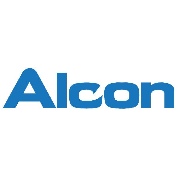 Lenti Alcon