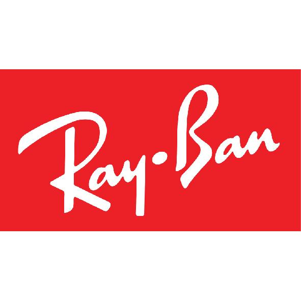 Ray - Ban